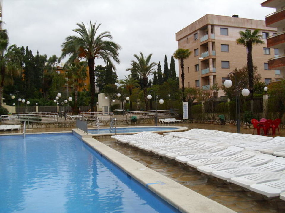 Pool H Top Royal Beach Lloret De Mar Holidaycheck Costa Brava