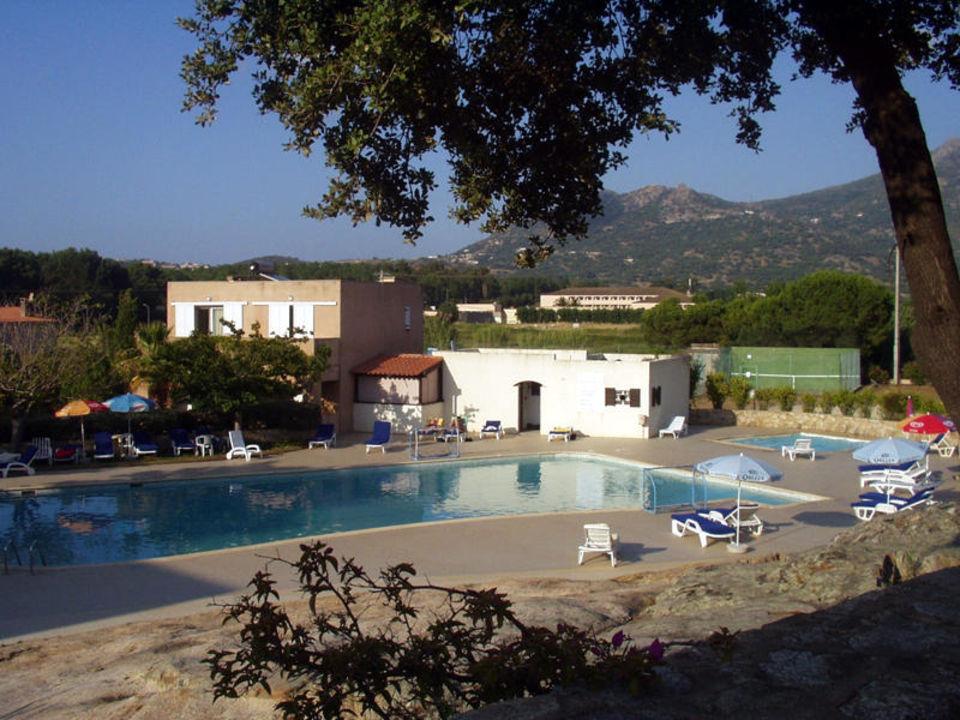 Hotel Maristella Hotel Maristella
