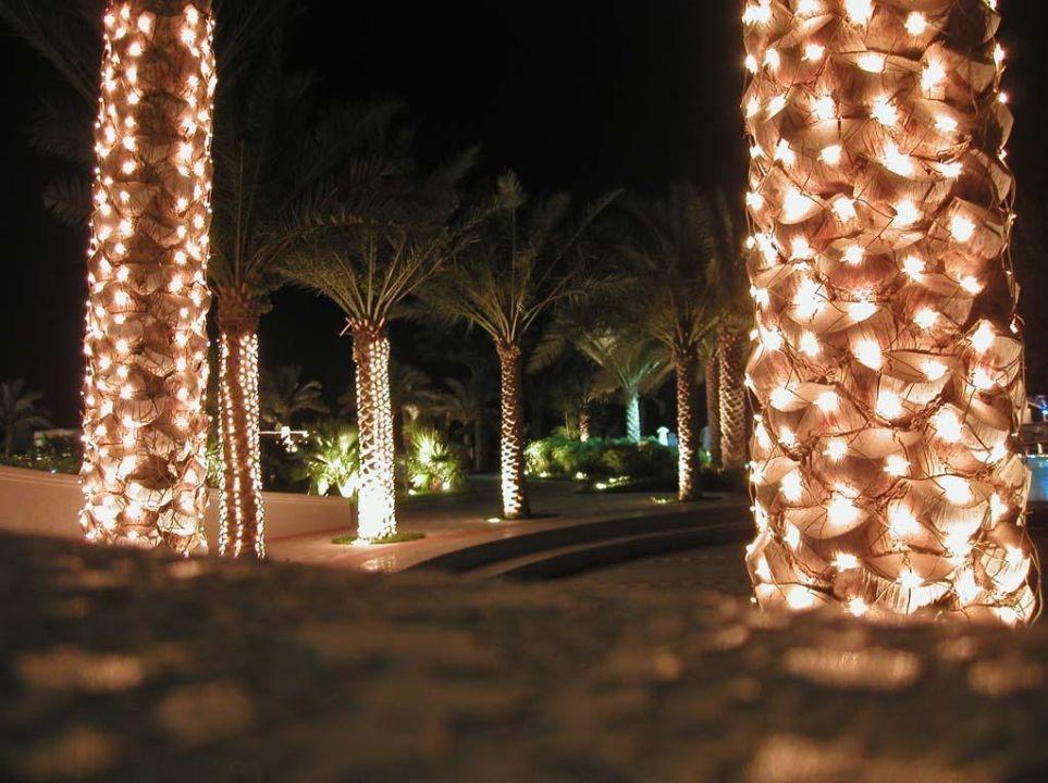 Meridien Al Aqua Hotel Le Meridien Al Aqah Beach Resort