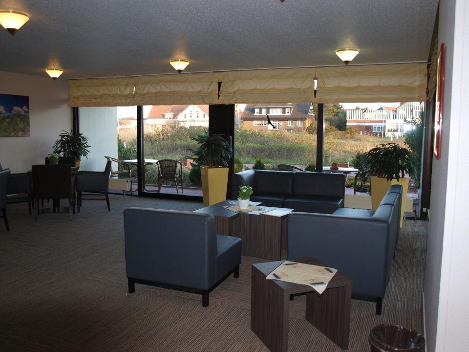 Bild das kleine hallenbad zu hotel aquantis am strand in for Boutique hotel am strand
