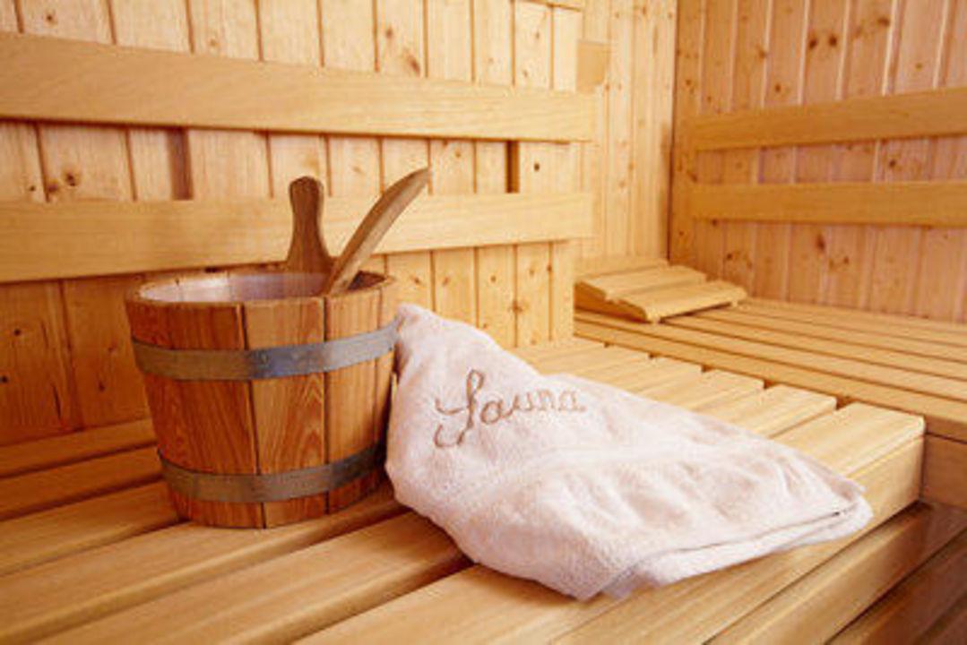 entspannen in der sauna ringhotel maarium meerfeld meerfeld holidaycheck rheinland pfalz. Black Bedroom Furniture Sets. Home Design Ideas