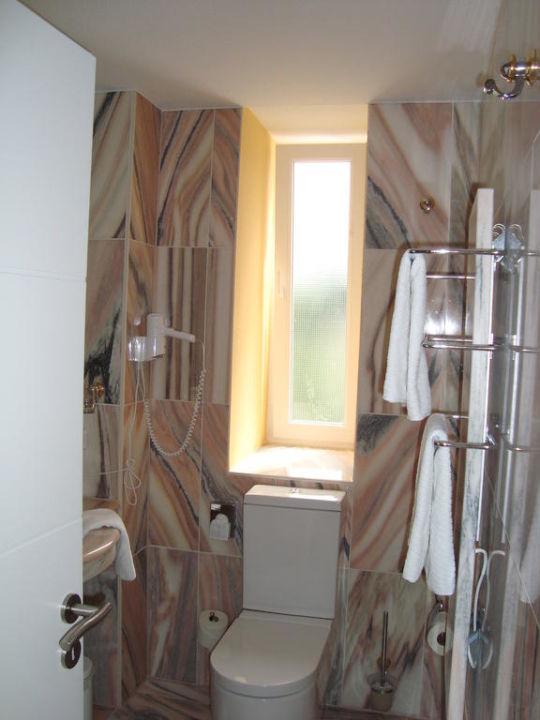 sch nes bad hotel resort m rkisches meer diensdorf radlow holidaycheck brandenburg. Black Bedroom Furniture Sets. Home Design Ideas