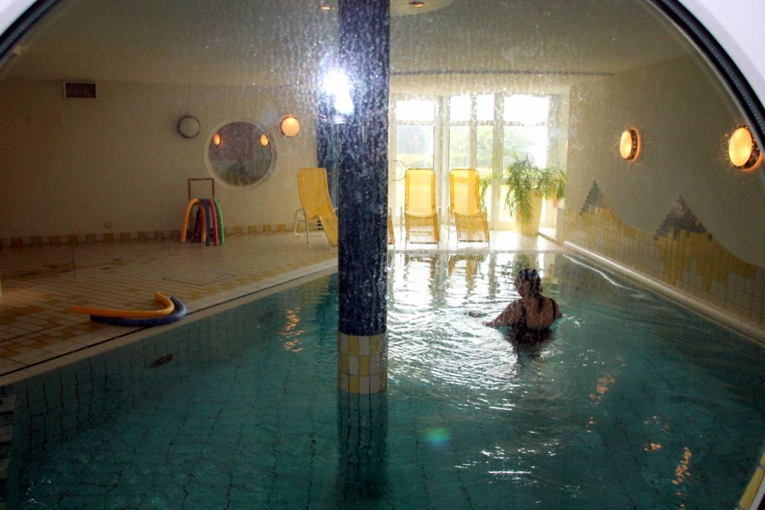 Schwimmbad Im Keller schwimmbad im keller meeresblick residenzen göhren auf rü