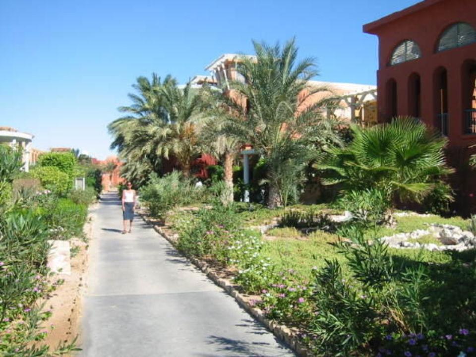 Sheraton Garten Hotel Sheraton Miramar Resort