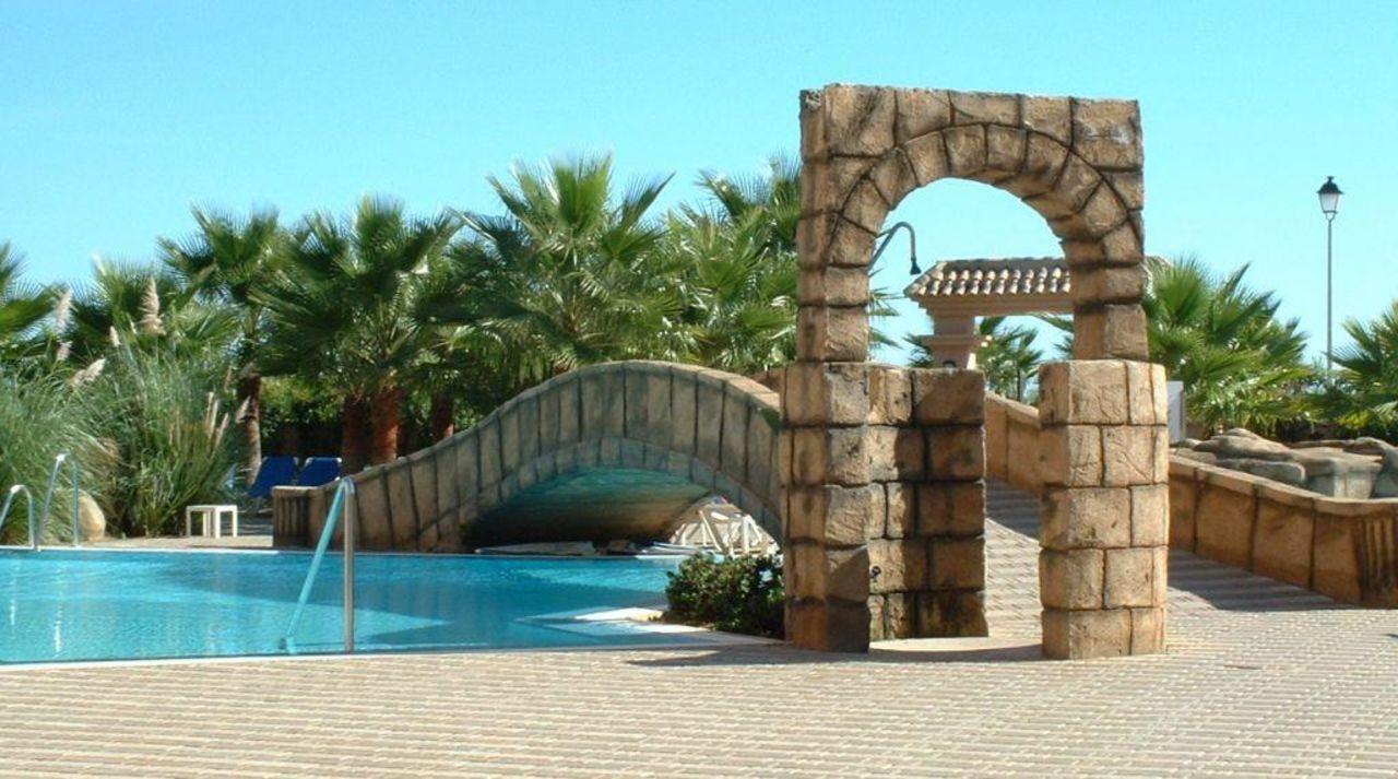 Playacanela Playacanela Hotel
