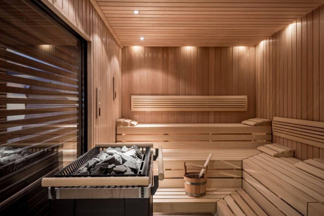 finnische sauna m nchen airport marriott hotel freising. Black Bedroom Furniture Sets. Home Design Ideas