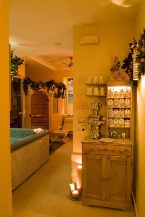 Piscine Bed & Breakfast L'alloggio dei Vassalli