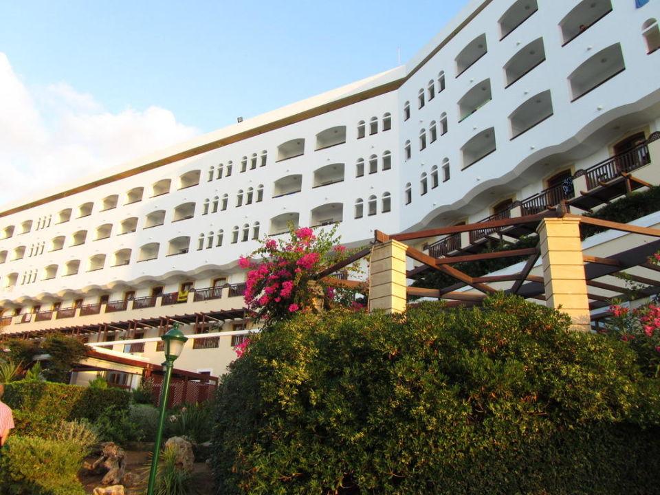 Super Hotel Creta Star Hotel Adults only