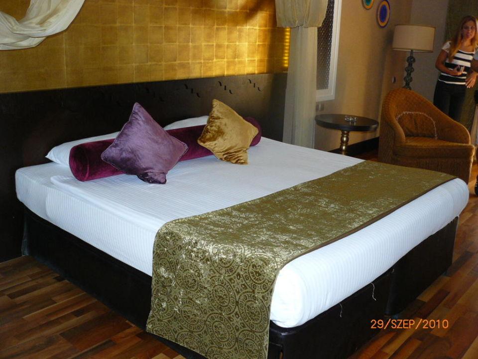 Room Spice Hotel & Spa