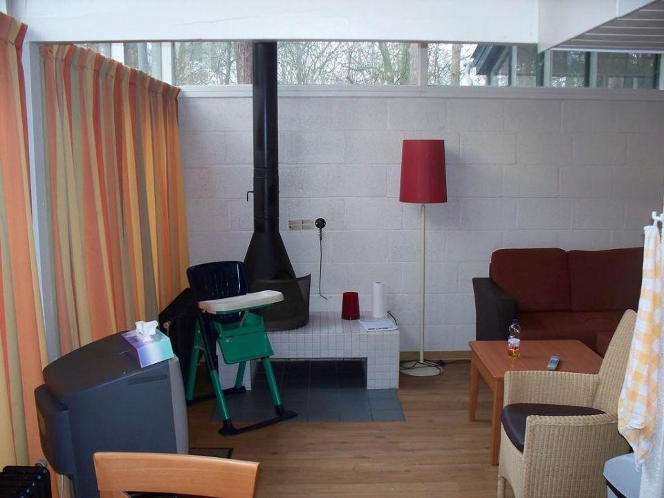 Olympo Wohnzimmer Kamin Bewertung Mit Ferienpark
