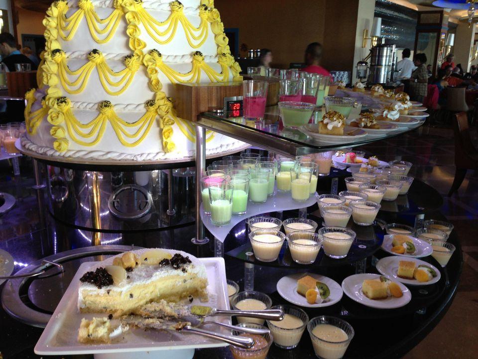 Kuchen Und Pudding Granada Luxury Okurcalar Okurcalar