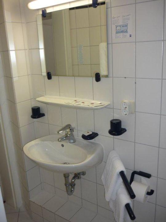 Bad Hotel & Gästehaus Seehof