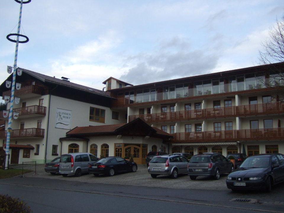 lindenwirt hotel lindenwirt drachselsried holidaycheck bayern deutschland. Black Bedroom Furniture Sets. Home Design Ideas