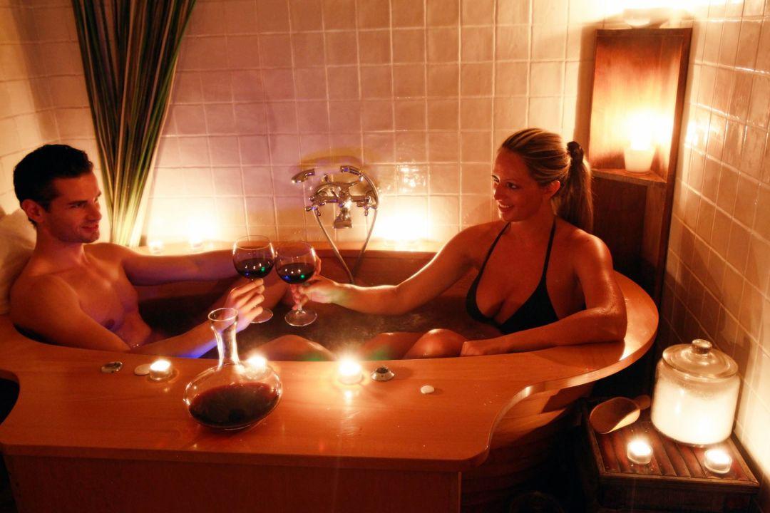 Sport & Freizeit Hotel Antico Casale di Scansano