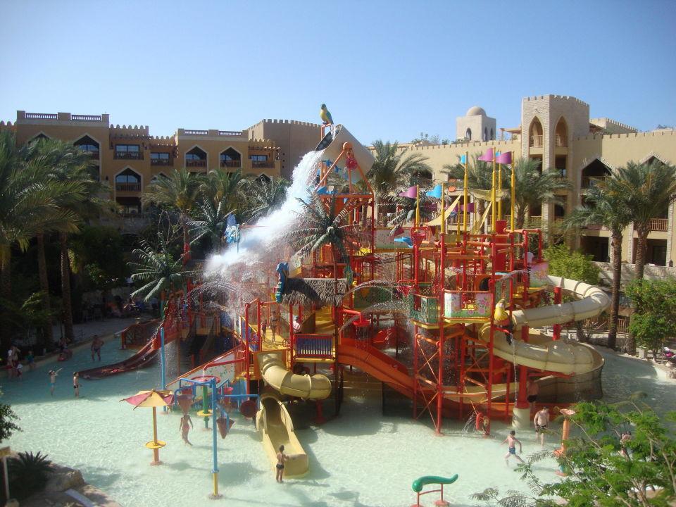 Klettergerüst Für Kinder : Kinderpark jackelino indoor spielplatz