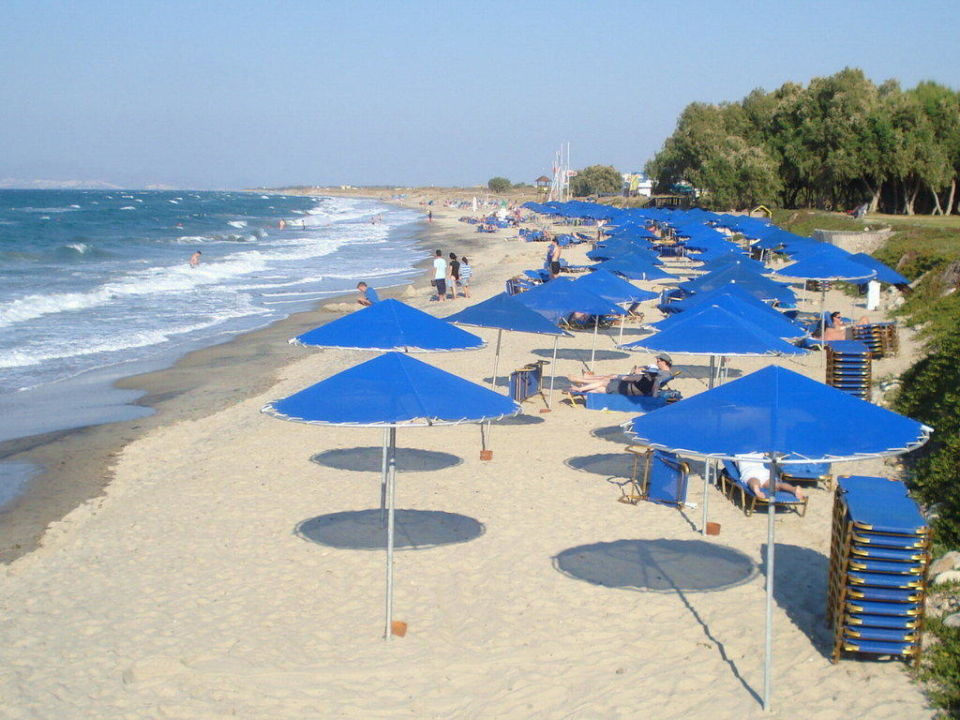Neptune Hotels Resort Spa