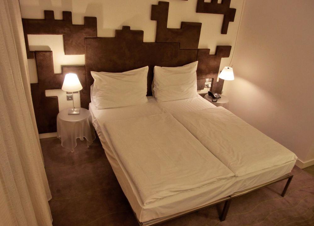 indoor spielplatz zuhause design emejing indoor spielplatz zuhause design pictures simology us. Black Bedroom Furniture Sets. Home Design Ideas