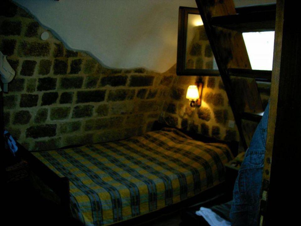 Hotel Cava D´Oro Hotel Cava Dòro