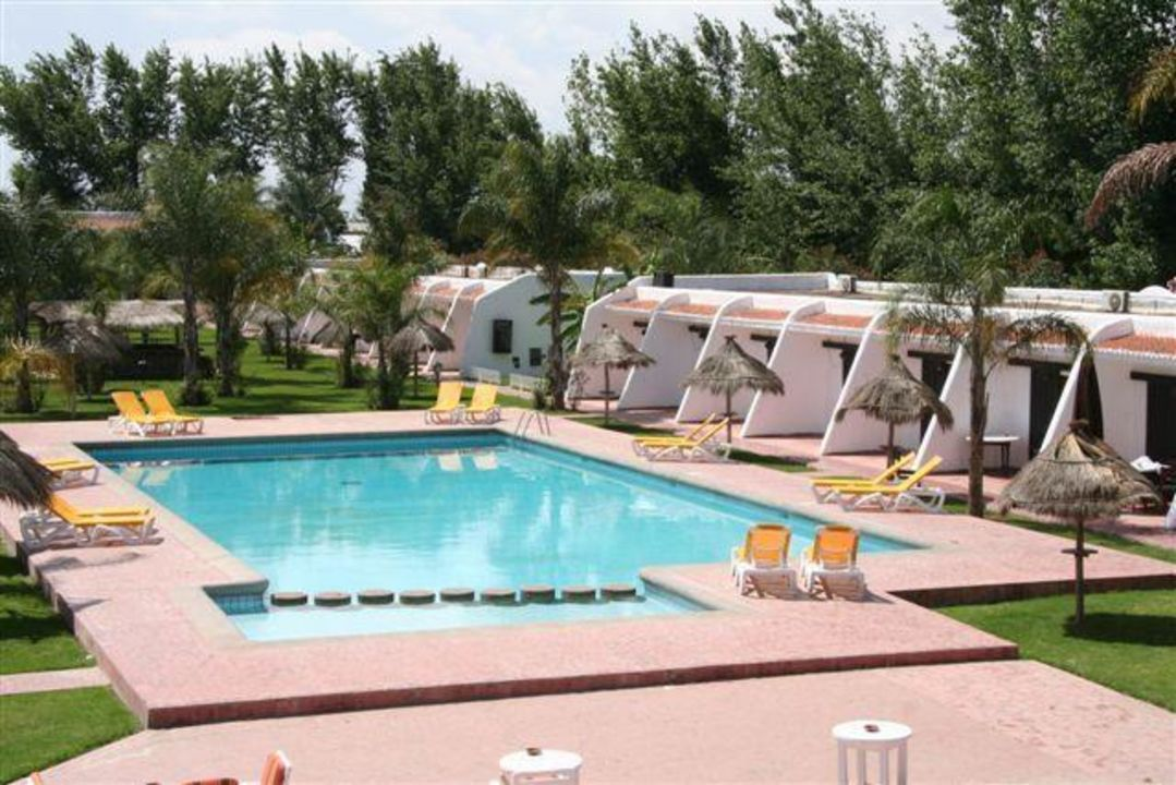 piscine assam hotel kenitra kenitra holidaycheck