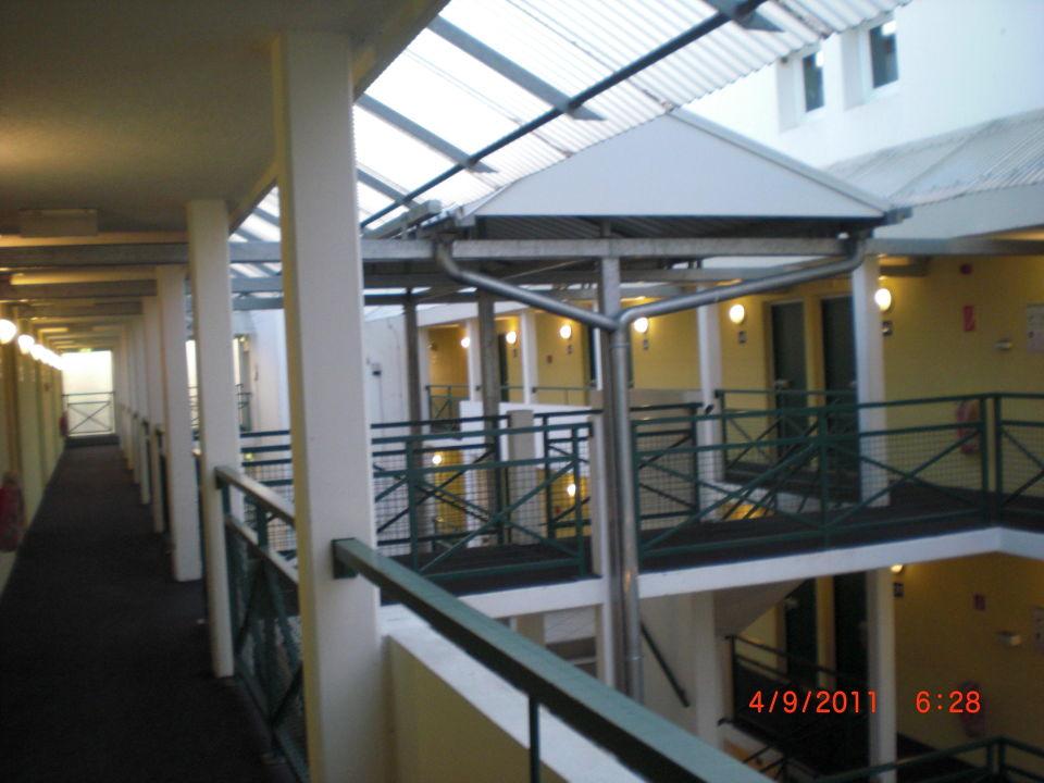 Hotel Ludwigsfelde Berlin
