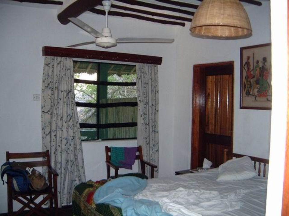 ZimmerH4 Hotel Papillon Lagoon Reef