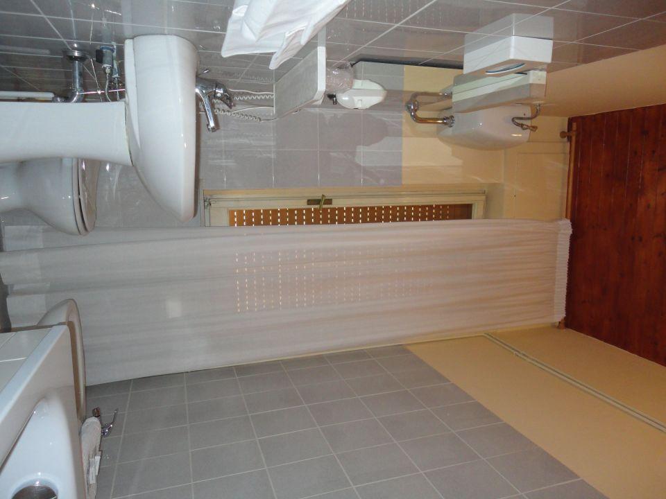 Vasca Da Bagno Giapponese : Le caratteristiche di un tipico bagno giapponese deabyday tv