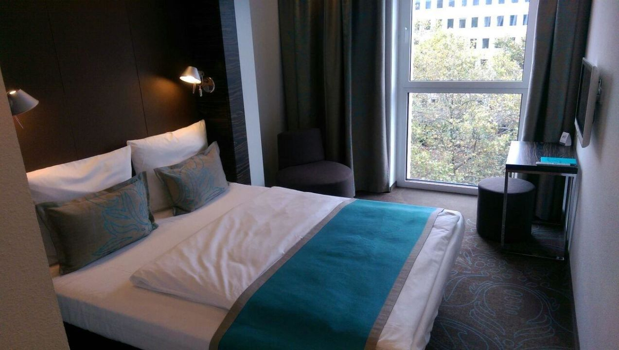 Zimmer im 5 stock motel one k ln waidmarkt k ln for Zimmer motel one