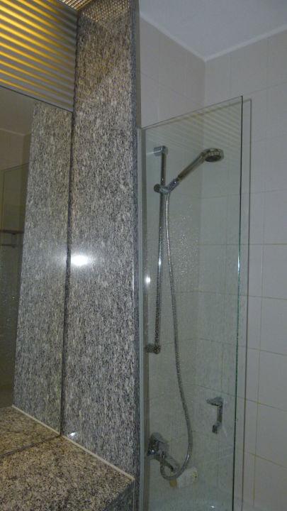 dusche leider ohne t r seehotel friedrichshafen friedrichshafen holidaycheck baden. Black Bedroom Furniture Sets. Home Design Ideas