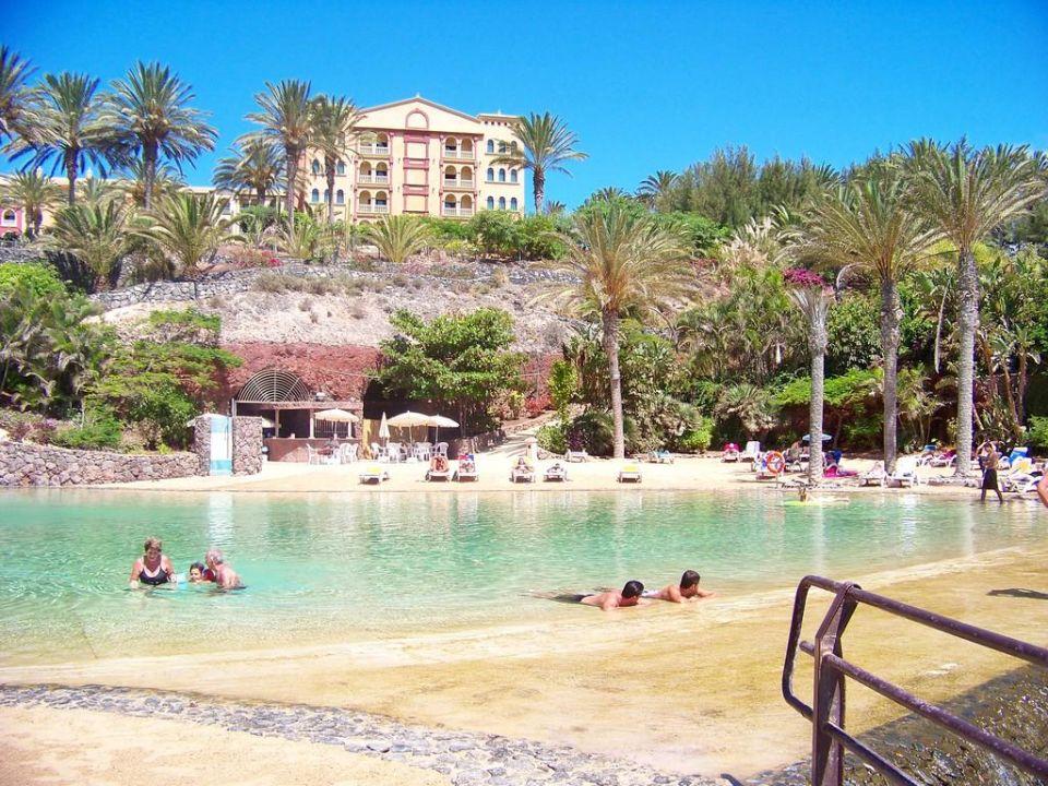 Salzwasser pool r2 rio calma hotel spa conference costa calma holidaycheck - Pool salzwasser ...