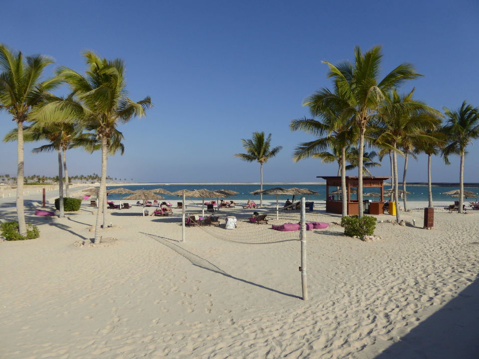 Bild strand zu juweira boutique hotel in salalah for Boutique hotel am strand