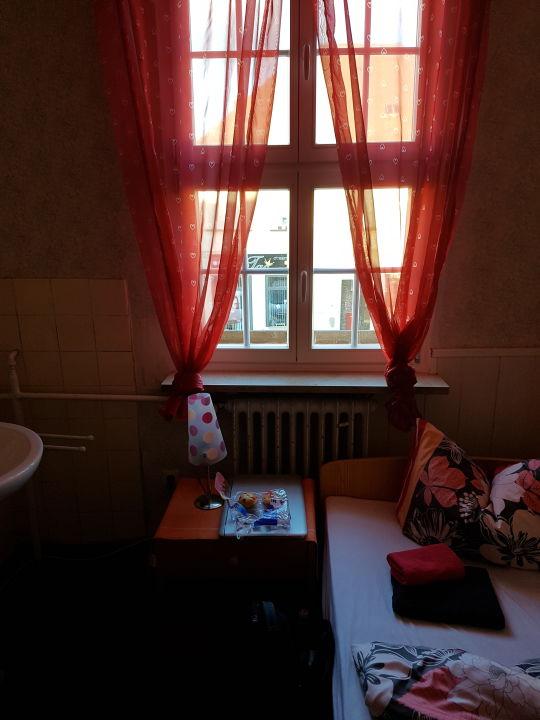 Zimmer Gasthof Zum Brandenburger