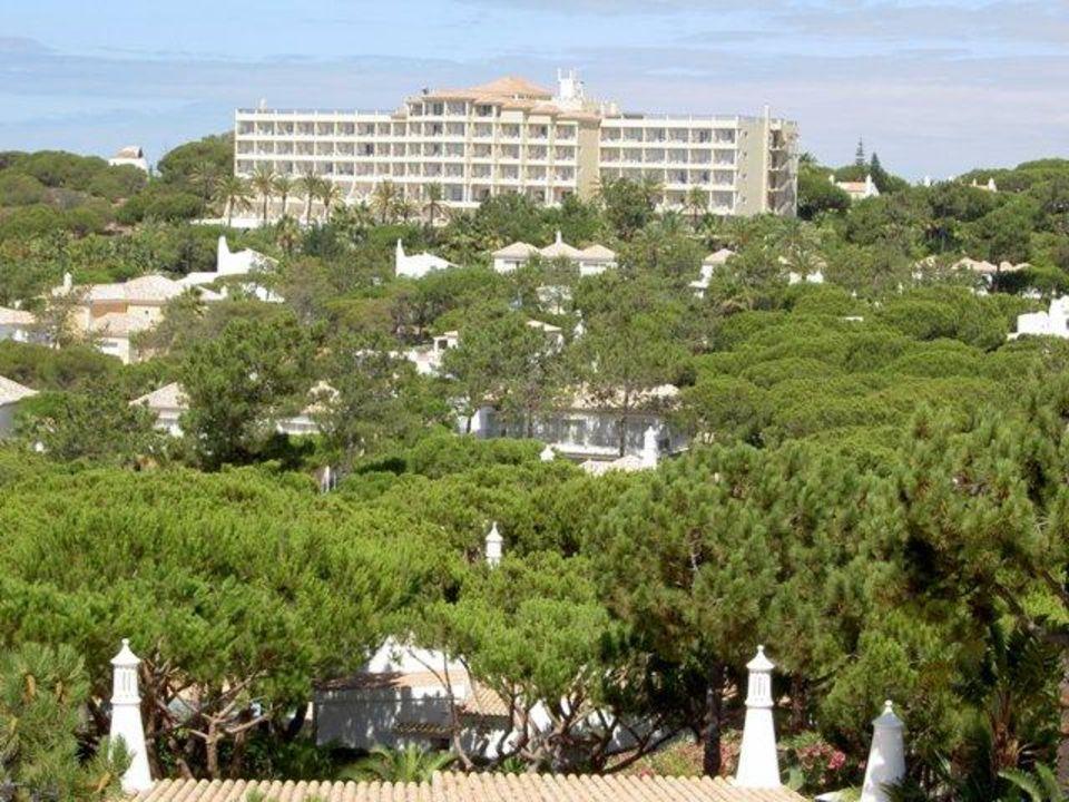Hotel Ria Park Resort Ria Park Garden Hotel
