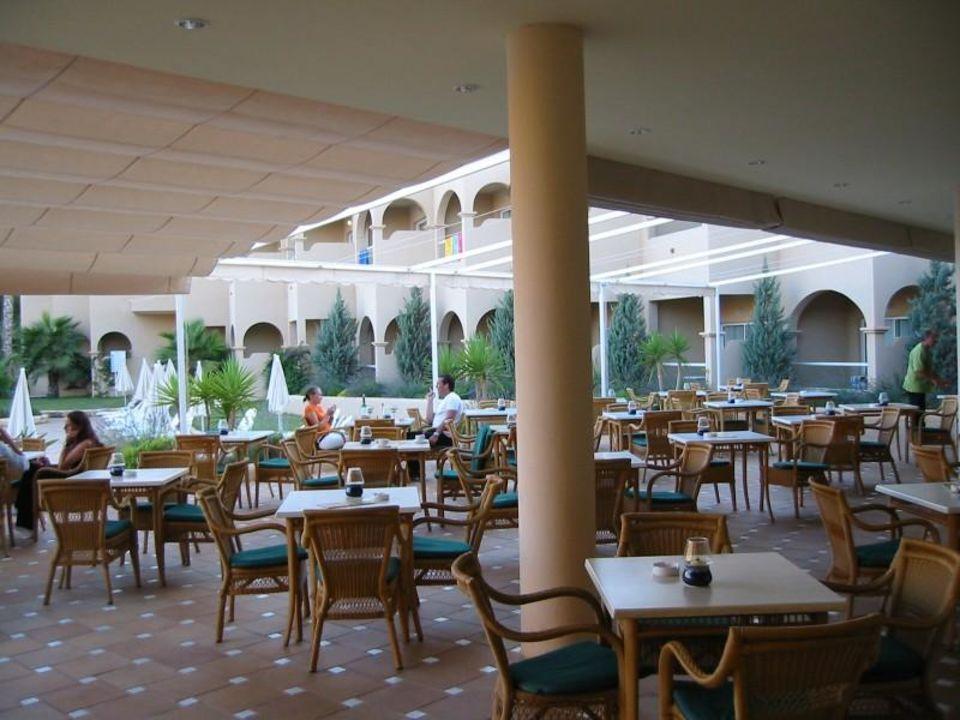 Bar - Gupotel Santa Eularia Ibiza Grupotel Santa Eularia & Spa - Adults only