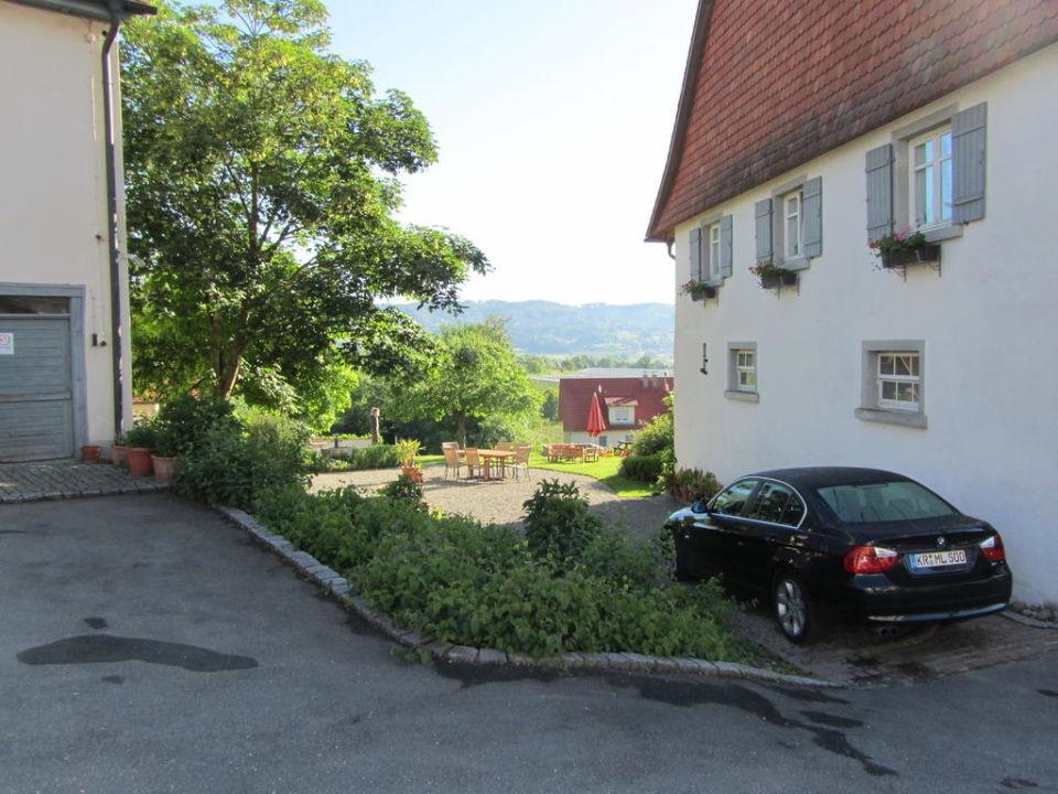 Landgasthof Zum Adler Lippertsreute Landgasthof Zum Adler Lippertsreute