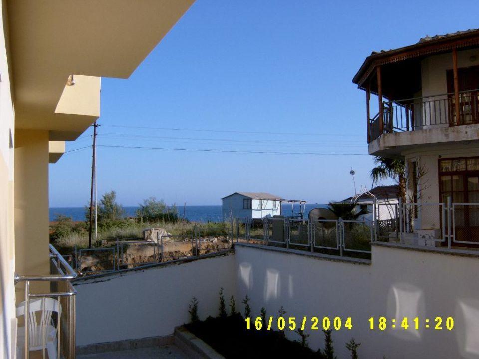 Diamond Beach - Meerblick Diamond Beach Hotel & Spa