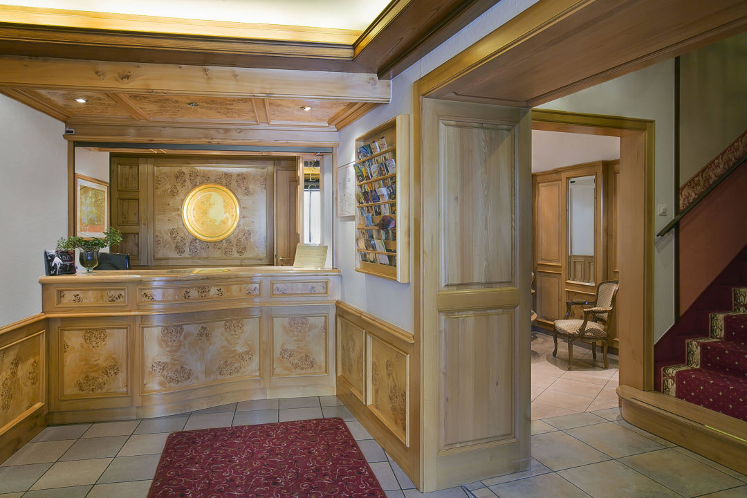 lobby best western hotel au cheval blanc mulhouse baldersheim holidaycheck elsass. Black Bedroom Furniture Sets. Home Design Ideas