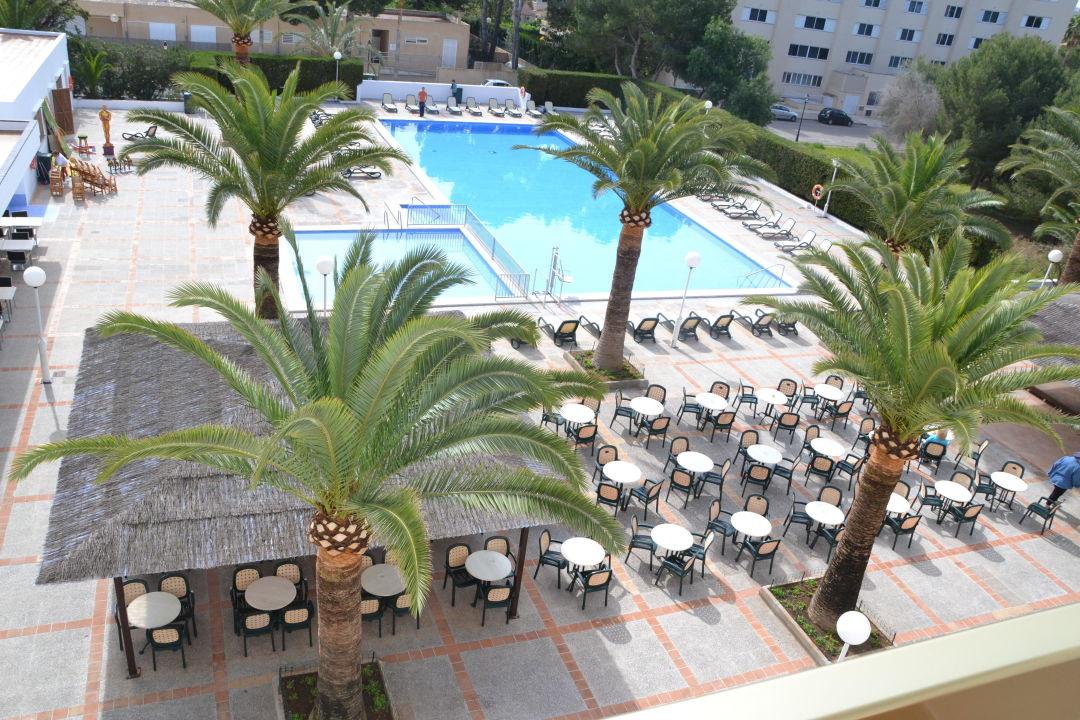 Pool smartline Millor Sol