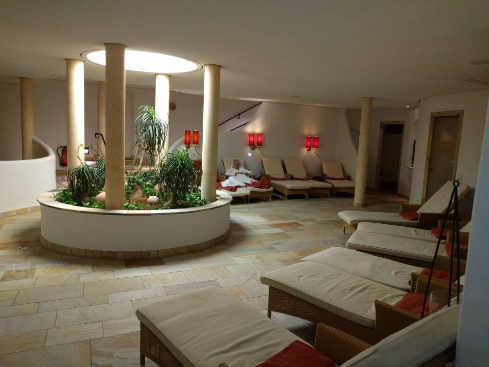 hotelbilder romantik wellnesshotel deimann in schmallenberg nordrhein westfalen deutschland. Black Bedroom Furniture Sets. Home Design Ideas
