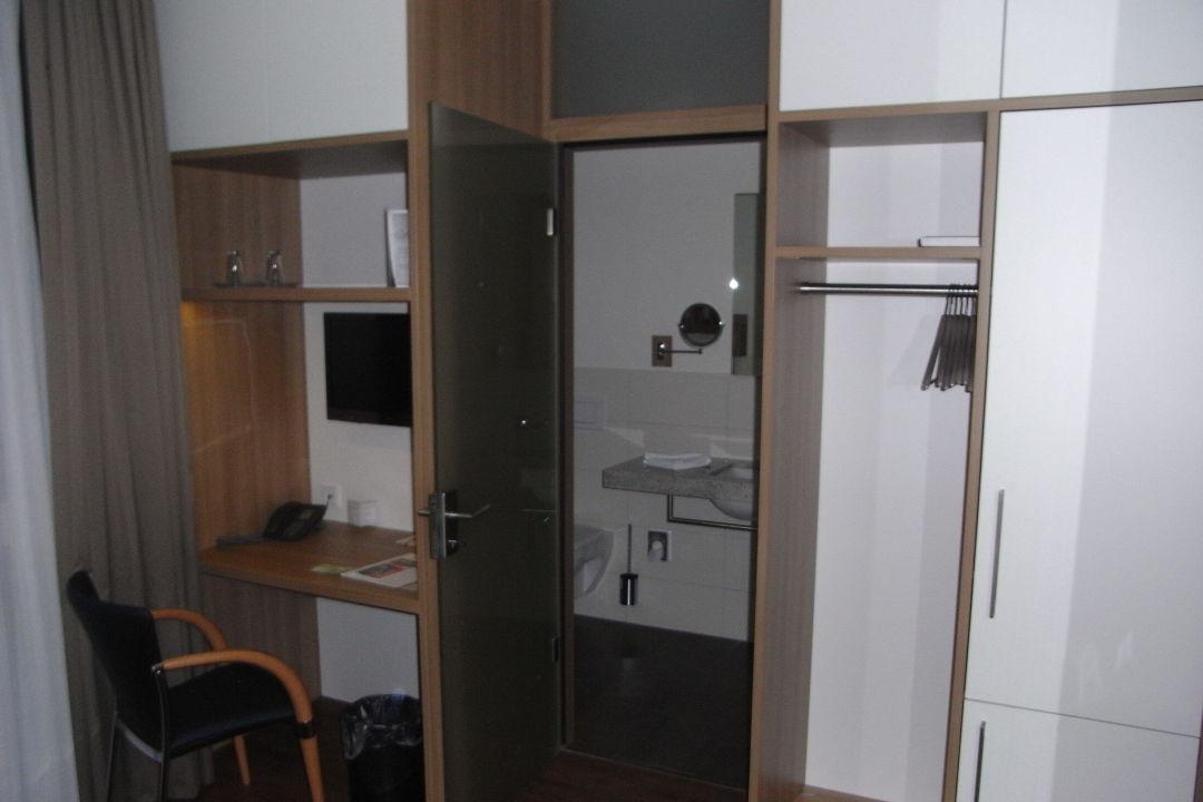 Zimmer Hotel Bakenhof