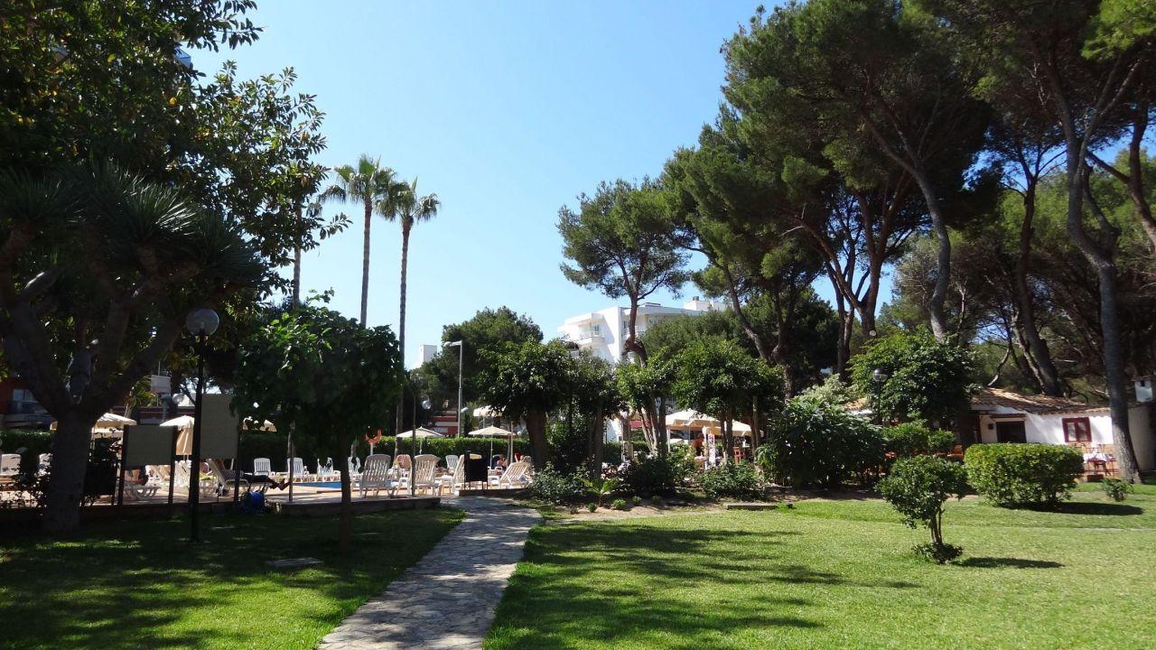 Quot Hotel Riu Festival Quot Hotel Riu Festival Platja De Palma