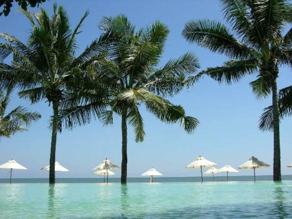 Pool Hotel Veranda Resort & Spa