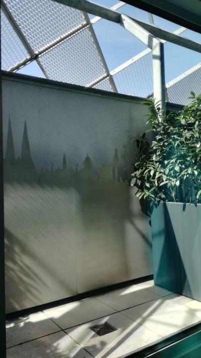 Zimmer Motel One Wien-Staatsoper