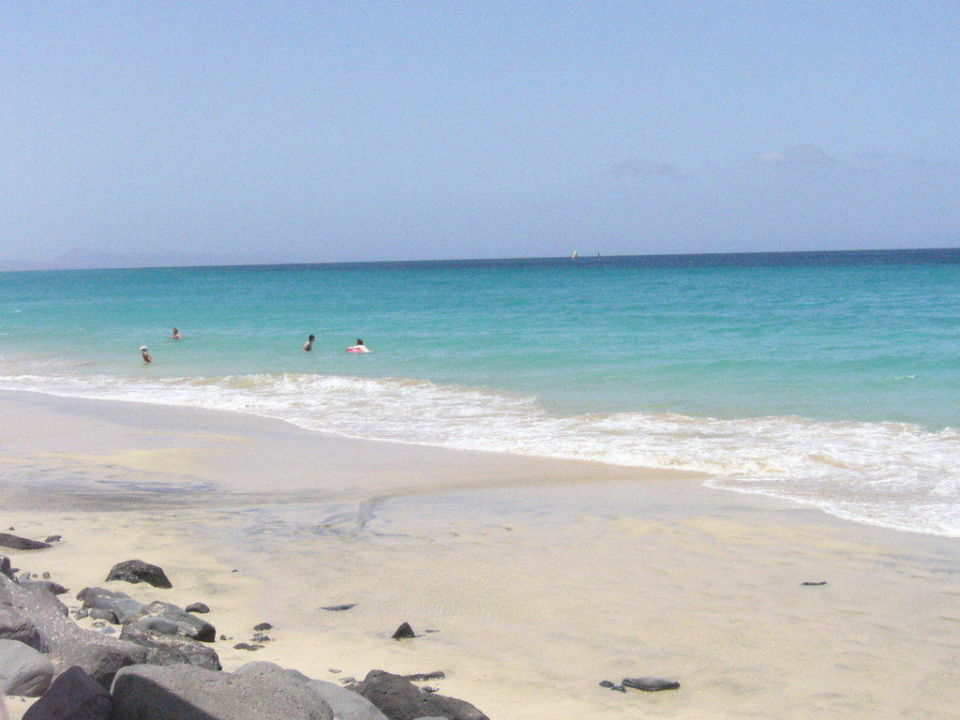 Karibik-Flair Fuerteventura Princess