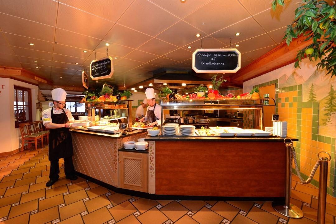 Casino kleinwalsertal restaurant