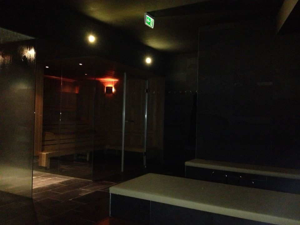 Sana living hotel max in zell am see holidaycheck for Designhotel zell am see living max