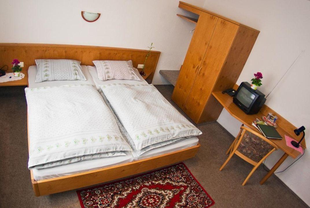 Zimmer im Landgasthof Kemter Landgasthof Kemter
