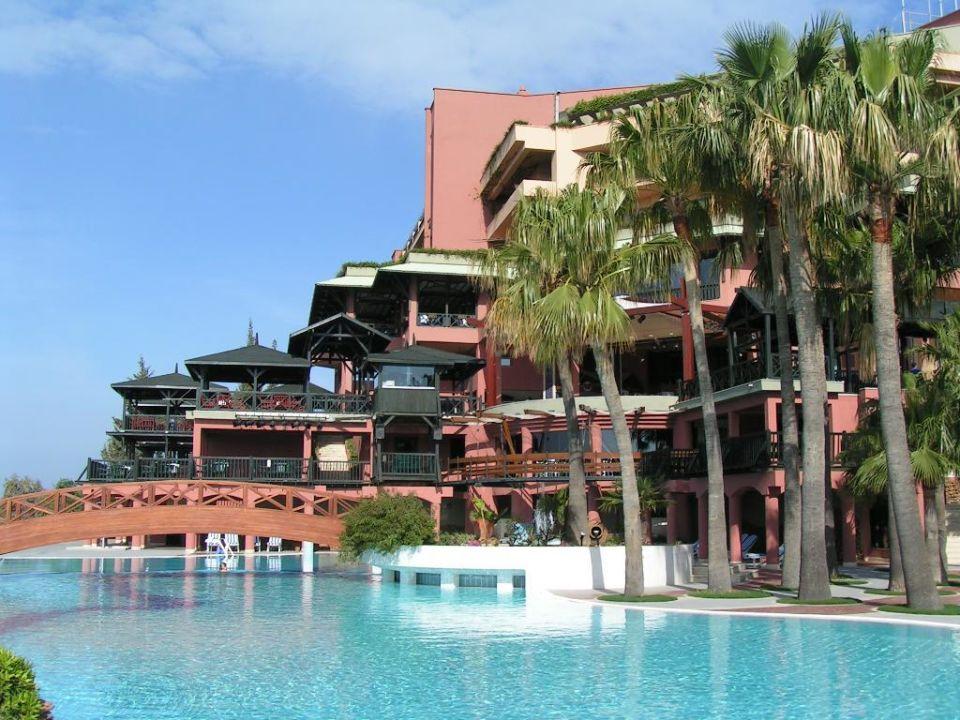 Pool D Maris Bay