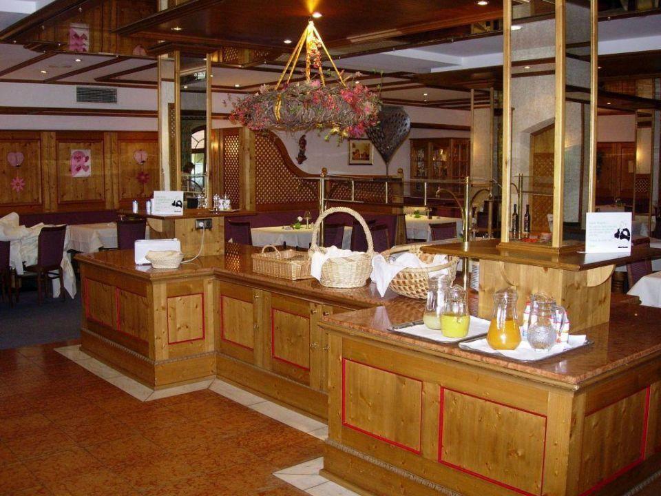 buffet hotel lindenwirt drachselsried holidaycheck bayern deutschland. Black Bedroom Furniture Sets. Home Design Ideas