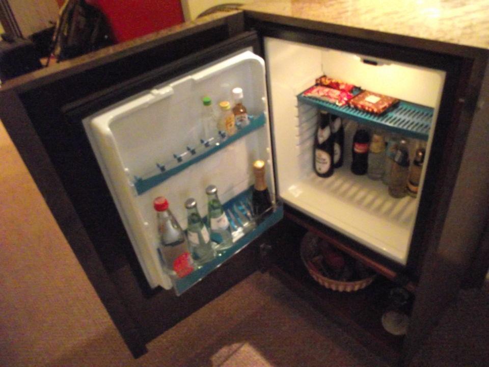 Kühlschrank\