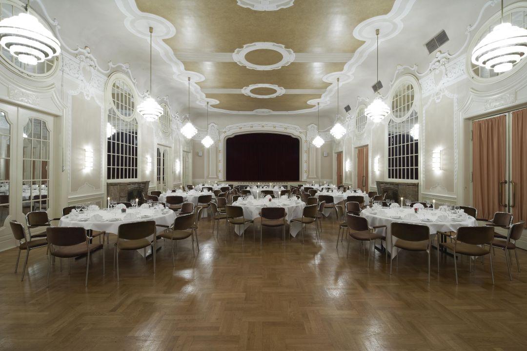 H Hotel Deutschland